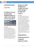AutoCAD Civil 3D PowerPoint PPT Presentation