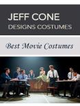 Best Movie Costumes PowerPoint PPT Presentation