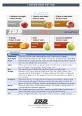 7 DAYS GM INDIAN DIET PLAN PowerPoint PPT Presentation