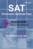 SAT Brochure For Students| SAT Exam Pattern 2017 | SATDELHI PowerPoint PPT Presentation