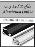 Buy Led Profile Aluminium Online