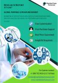 Portable Ultrasound Market by Type and Size   Industry Report 2016-2021 PowerPoint PPT Presentation