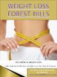 Weight loss program Forest Hills PowerPoint PPT Presentation