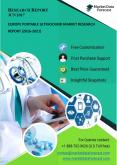 Europe Portable Ultrasound Market Research Report 2021 PowerPoint PPT Presentation