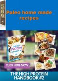paleo weight loss recipes PowerPoint PPT Presentation