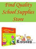 Find Quality School Supplies Store PowerPoint PPT Presentation