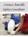 Contact Amarillo Safety Consultant PowerPoint PPT Presentation