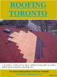 Skylight repair Oakville PowerPoint PPT Presentation