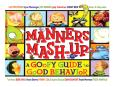 Manners and Behavior PowerPoint PPT Presentation