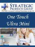 One Touch Ultra Mini PowerPoint PPT Presentation