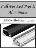 Call For Led Profile Aluminium PowerPoint PPT Presentation