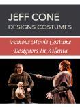 Famous Movie Costume Designers In Atlanta PowerPoint PPT Presentation