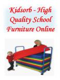 Kidsorb - High Quality School Furniture Online PowerPoint PPT Presentation
