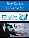 Web Design Columbia SC PowerPoint PPT Presentation