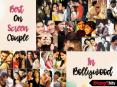 Best On Screen Couple In Bollywood PowerPoint PPT Presentation