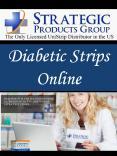 Diabetic Strips Online PowerPoint PPT Presentation