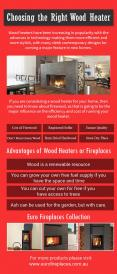 Selecting A Right Wood Fired Heaters PowerPoint PPT Presentation