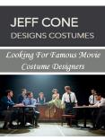 Looking For Famous Movie Costume Designers PowerPoint PPT Presentation