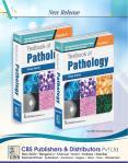 TEXTBOOK OF PATHOLOGY, VOLUME 1 & VOLUME 2 PowerPoint PPT Presentation