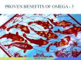 Proven Benefits Of Omega-3 Health Supplements PowerPoint PPT Presentation
