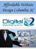 Affordable Website Design Columbia SC PowerPoint PPT Presentation