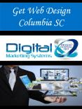 Get Web Design Columbia SC PowerPoint PPT Presentation