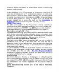 USA Immigration, Indians using Visa for US Entry, US EB-5 Visa Program   Global Tree PowerPoint PPT Presentation