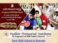 Sudhir Memorial Institute - Find the English Medium School in Howrah PowerPoint PPT Presentation