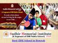 Sudhir Memorial Institute - Find the English Medium School in Howrah PowerPoint PPT Presentation