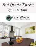 Best Quartz Kitchen Countertops PowerPoint PPT Presentation