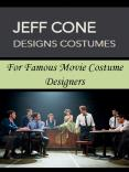 For Famous Movie Costume Designers PowerPoint PPT Presentation