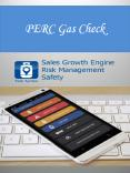PERC Gas Check PowerPoint PPT Presentation