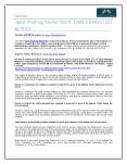 Spear Phishing Market Worth 1,401.6 Million USD by 2022 PowerPoint PPT Presentation