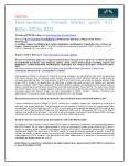 Next-Generation Firewall Market worth 4.27 Billion USD by 2022 PowerPoint PPT Presentation