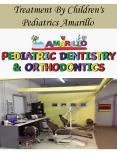 Treatment By Children's Pediatrics Amarillo PowerPoint PPT Presentation