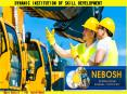 NEBOSH Training in Patna-NEBOSH in patna Bihar-DISD PowerPoint PPT Presentation