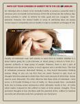 Wipe Out Your Concern Of anxiety With The Use Of Librium (1)