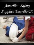 Amarillo - Safety Supplies Amarillo TX PowerPoint PPT Presentation