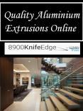 Quality Aluminium Extrusions Online PowerPoint PPT Presentation