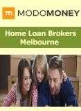 Home Loan Brokers Melbourne PowerPoint PPT Presentation