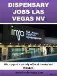 Vegas Dispensary PowerPoint PPT Presentation