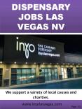 Vegas Dispensary PowerPoint PPT Presentation
