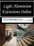 Light Aluminium Extrusions Online PowerPoint PPT Presentation