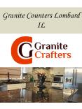 Granite Counters Lombard IL PowerPoint PPT Presentation