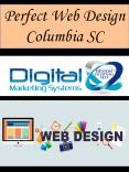 Perfect Web Design Columbia SC PowerPoint PPT Presentation