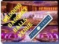Top Wedding Venues listed at Venue.evetns in Delhi