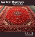 Hand Tufted Rugs Carpets Manufacturer Exporter india PowerPoint PPT Presentation