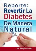 Revertir la diabetes de manera natural PowerPoint PPT Presentation