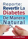 Revertir la diabetes de manera natural (1) PowerPoint PPT Presentation