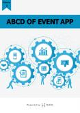 Event App: The Key to Unlock Event Success with Audience Engagement PowerPoint PPT Presentation